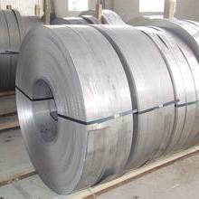 强富供应B50A600无取向硅钢片价格及用途,B35A300硅钢片材料,品质保证批发