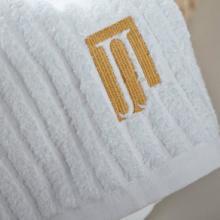供应浴巾多少钱一克