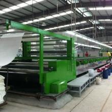 供应全自动平网印花机 印花机
