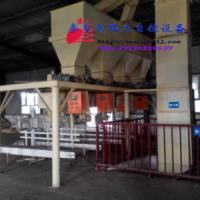 供应水溶肥生产线一条龙服务