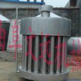 供应不锈钢冷却器