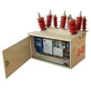 高压计量变压器图片