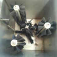 惠源刷桶机洗桶机直销图片