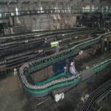 供应澳大利亚啤酒厂流水线