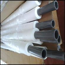 供应PVA海绵吸水管/PVA吸水海绵管图片