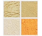 供应膨化营养粉设备图片