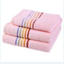 供应包头提花毛巾生产厂家,提花毛巾批发价格,包头提花毛巾供应商。