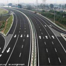 车位划线漳州施工  车位划线龙海价格  车位划线宁德公司图片