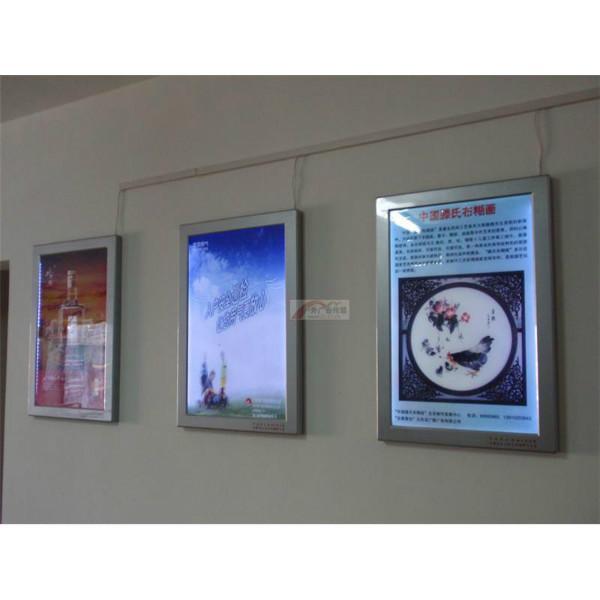 福州广告传媒公司-福州广告设计制作厂-广告制作公司