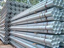 耐磨损5082六角铝管、5182合金铝管、5083进口铝管价格及成分图片