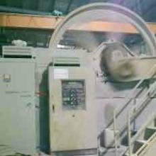 供应石材机械节能