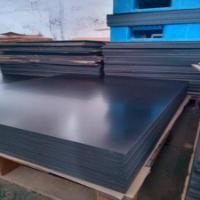 供应耐高温黑色电木板价廉物美