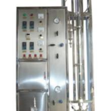 供应玻璃共沸精馏塔实验装置