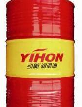 供应涂料废溶剂废机油润滑油回收电话