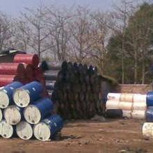 白云注塑机齿轮油化工废料回收站,佛山化工废料回收站白云注塑机齿轮油批发