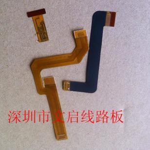 FPC模组板图片