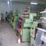 供应深圳氨纶松紧带厂家,深圳氨纶松紧带生产厂家,深圳氨纶松紧带供应,
