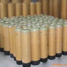 供应1252玻璃钢罐树脂罐沙炭罐,玻璃钢桶厂家 玻璃钢过滤器价格批发