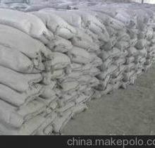 供应沈阳地区粉煤灰,沈阳地区粉煤灰最低价格,沈阳地区粉煤灰大量出售批发