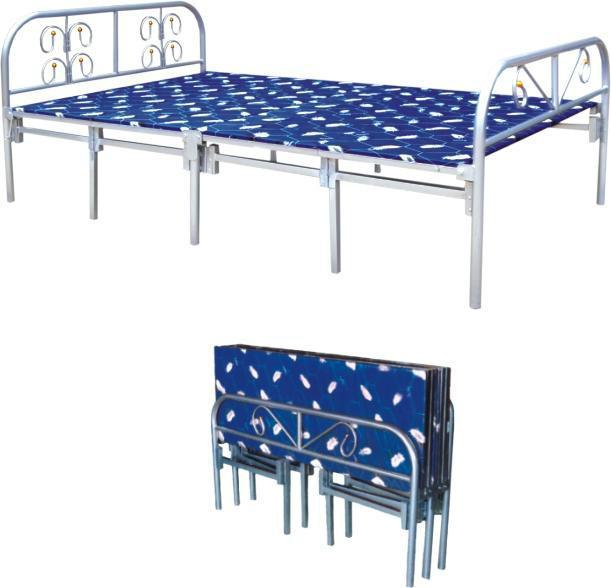 供应单层公寓床优质供应商图片