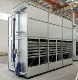 供应封闭式冷却塔厂家电话图片