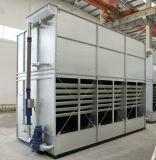 供应天津闭式冷却塔生产厂家 天津闭式冷却塔价格 天津闭式冷却塔报价