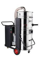 供应工业吸尘器菏泽工业吸尘器