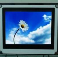 供应相框玻璃相框玻璃厂相框面板玻璃