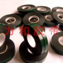 供應3M防水泡棉雙面膠、亞克力防水泡棉雙面膠深圳力和粘膠圖片