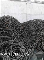 收各种单位库存淘汰钢丝胶管,高压胶管,编织胶管,液压钢丝胶管