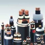 供应山东矿用电缆厂家,山东矿用电缆厂家直销,山东矿用电缆各种规格