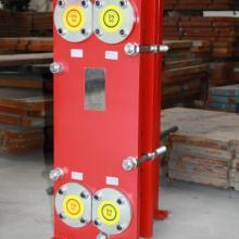 供应冷却器