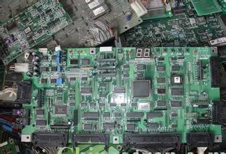 深圳通讯设备图片/深圳通讯设备样板图 (1)