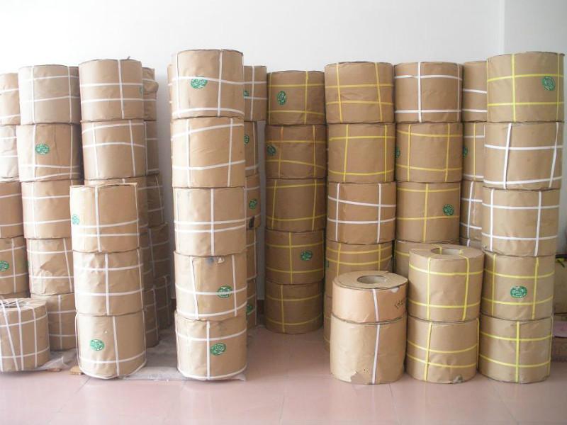 上海和美打包带厂家直销,品类齐全,欢迎来电
