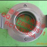 供应RCTS338SA微车专用离合器轴承465Q发动机用