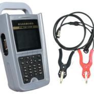 电池分析仪图片