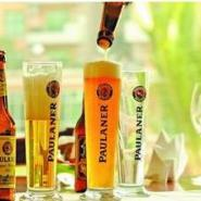 深圳机场进口慕尼黑啤酒怎么备案图片