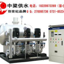 供应新余无负压供水设备,新余无负压供水设备价格,中国十大品牌!