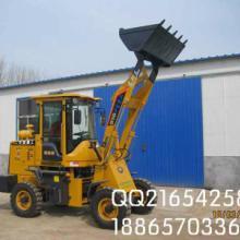 供应小型推土装载机价格/912小型铲运装载机生产厂家/小型装载机批发