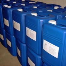 供应催化剂助剂进口报关,催化剂助剂进口报关公司