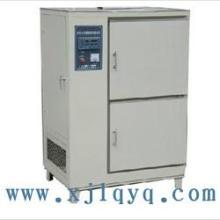 供应标准恒温恒湿养护箱