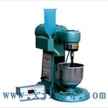供应水泥净浆搅拌机