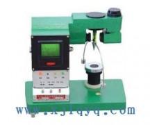 供应光电液塑限联合测定仪