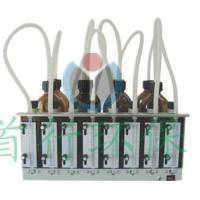 青岛首行SH-8000F自动水质采样器