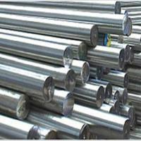 供应建材钢棒 图片|效果图
