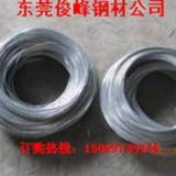 ML04Al铁线-线材//ML04Al弹簧钢-冷镦钢