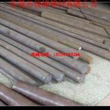 供应X85WMoCrV6-5-4轴承钢合金结构钢
