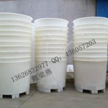 供应厂家大批生产优质染布桶