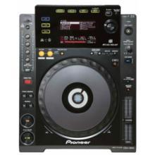 供应先锋CDJ900DJ打碟机