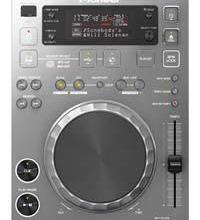 供应先锋CDJ350DJ打碟机